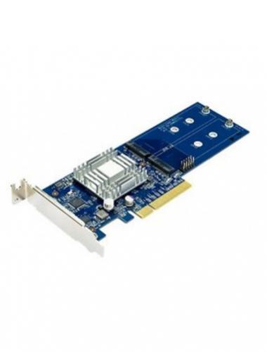 Synology Adaptér M.2 SSD - PCIe
