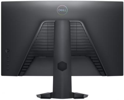 DELL S2422HG Curved Gaming 23,6""