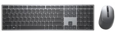 DELL KM7321W set klávesnice a myši CZ/SK