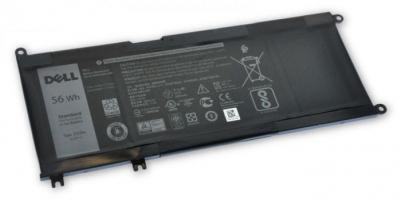 DELL Batéria 4-cell 56Wh