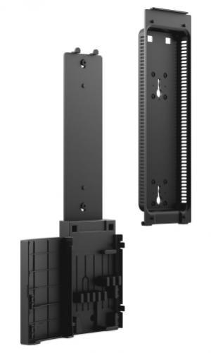 DELL OptiPlex Ultra nástenný držiak