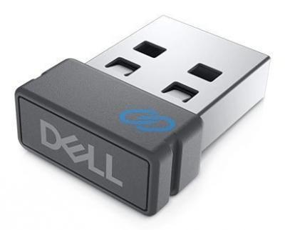 DELL WR211 bezdrôtový prijímač