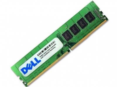 DELL 16GB DDR4-3200 RDIMM