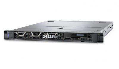 DELL PowerEdge R650