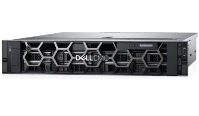 DELL PowerEdge R7515