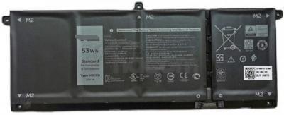 DELL Batéria 4-cell 53Wh