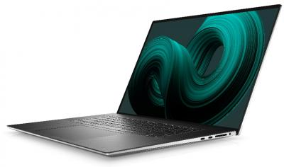DELL XPS 17-9710