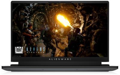 DELL Alienware M15 R6