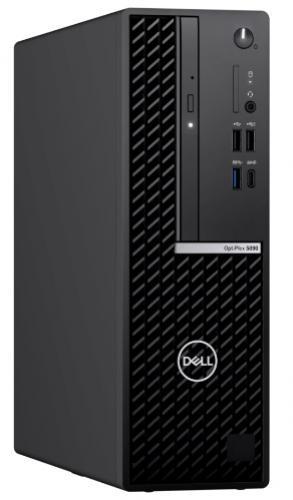 DELL OptiPlex 5090 SFF