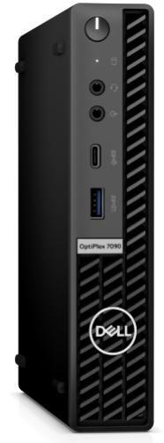 DELL OptiPlex 7090 MFF