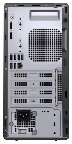 DELL OptiPlex 5090 MT
