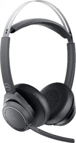 DELL WL7022 Premier Wireless ANC Headset