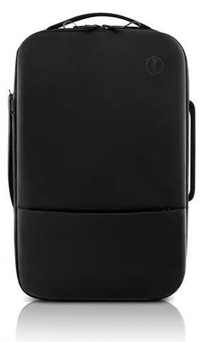"""DELL Pro hybridný kufrík a batoh 15"""""""
