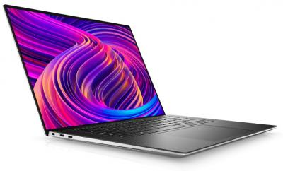 DELL XPS 15-9510