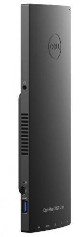 DELL OptiPlex 7090 UFF