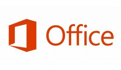 MICROSOFT Office 2021 Professional