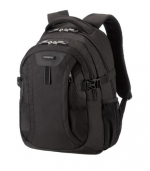 """Samsonite Laptop Backpack M 16"""""""