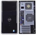 DELL Inspiron 3847 MT
