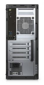 DELL OptiPlex 3040M MT