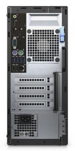 DELL OptiPlex 5040M MT