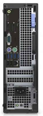 DELL OptiPlex 7040S SFF