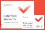Synology Rozšírenie záruky o 2 roky