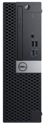DELL OptiPlex 5070 SFF CTO