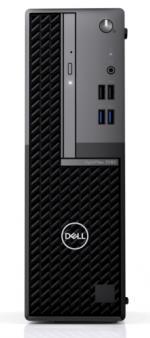 DELL OptiPlex 3080 SFF